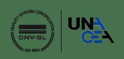 VF sertifikaatti